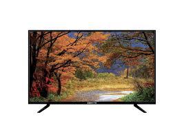 TV LED 32″